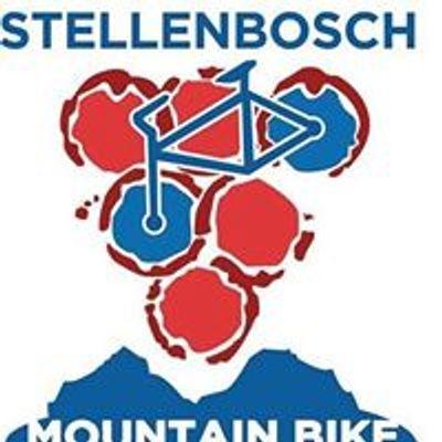 Stellenbosch MTB Challenge