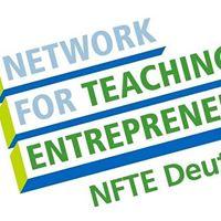 NFTE Deutschland