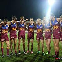 Brisbane Lions vs Sydney Swans