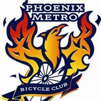 Phoenix Metro Bicycle Club