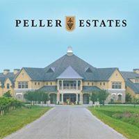 Pellar Estates Winery presents Cheryl Stiles at State &amp Main