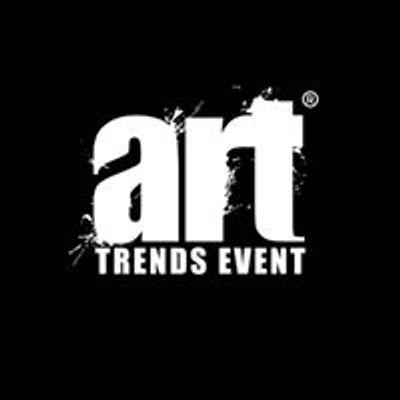 Art-Trends Event