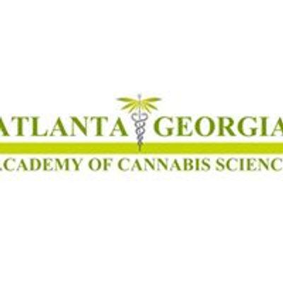 Atlanta Academy of Cannabis Science