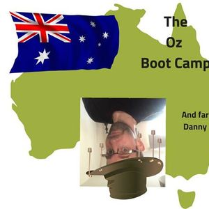 The Oz Boot Camp