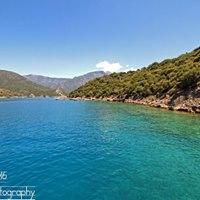 Yoga Retreat Turkey 15th-22nd May 2017