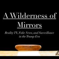 Film screening A Wilderness of Mirrors