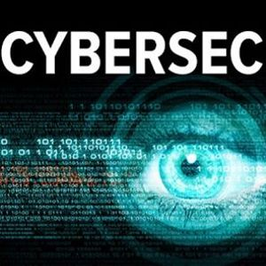 Cybersecurity Awareness Workshop