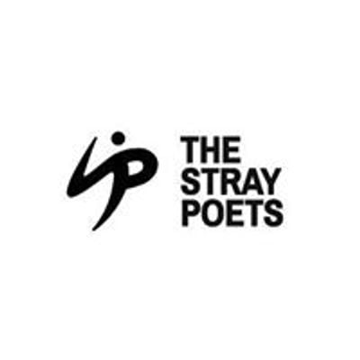 The Stray Poets Collective