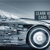 Automotive Styling Boot Camp - ASBC