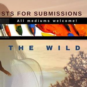 Submissions for upcoming exhibition
