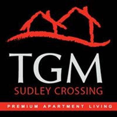 TGM Sudley Crossing Apartments