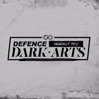 Defense Against The Dark Arts Feat.