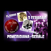 PomeridianaSerale-DJs El Gordo e Claudio Coppola