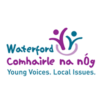 Waterford Comhairle na nÓg