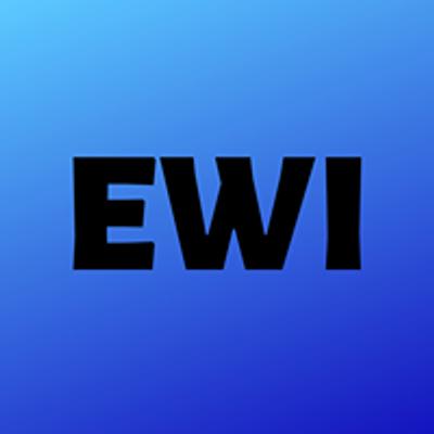 Experienced Workforce Initiative - EWI
