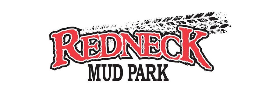 Redneck Mud Park Spring Break 10th Anniversary