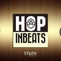 Hop In Beats 06.05