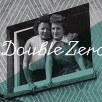 June Dinner - Double Zero - Decatur