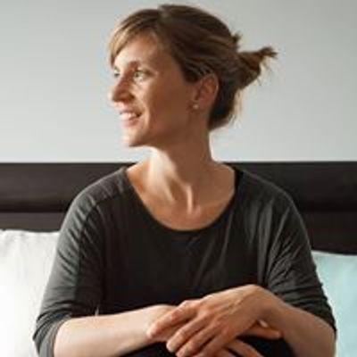 Amy Dawson Massage