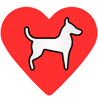 Woof : The Dog Dating and Meetup App