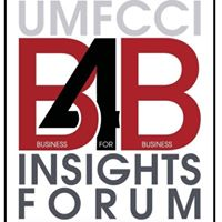 UMFCCI-Union of Myanmar Federation of Chambers of Commerce and Industry