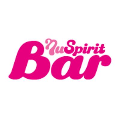 Nu Spirit Bar