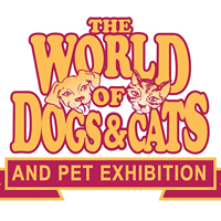 WODAC - The World of Dogs and Cats Pet Expo