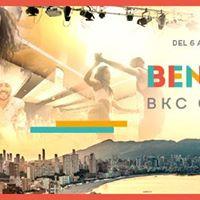 Festival SBK Benidorm