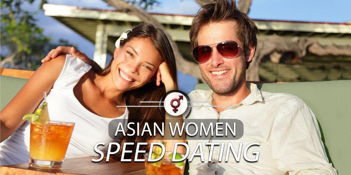 Speed-Dating-Events ballarat Datierung von ecards kostenlos