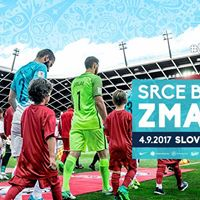 Kvalifikacije za Sp2018 Slovenija - Litva