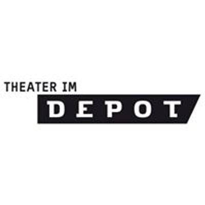 Theater im Depot