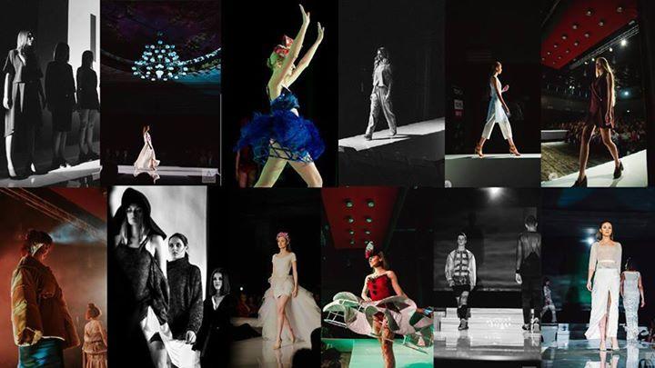 Casting Modelki Modele do pokazw mody