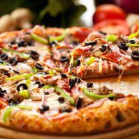 Papas Pizza Fundraiser to benefit Karrah Ekparian