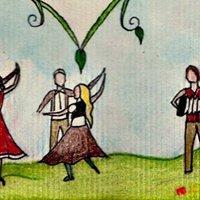 Port Hope Balfolk Dance