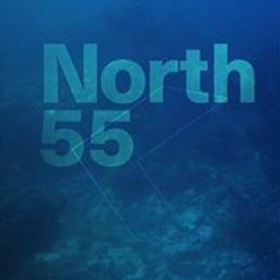 North-55