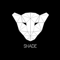 Shade Events