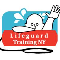 Lifeguard Training NY