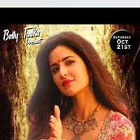 BollyTadka presents the hottest Bollywood Swag happening in Bay
