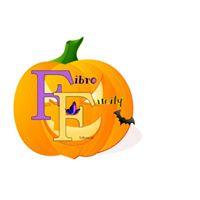 Halloween Craft Fair