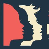 Million Women March  Henrietta Hudson