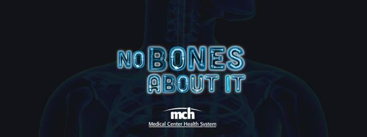 Non Surgical Treatments For Spine And Other Issues At Mch Procare