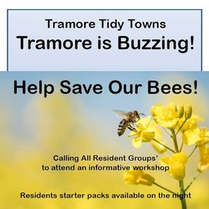 Bee Information Workshop