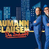Baumann &amp Clausen - Die Schoff