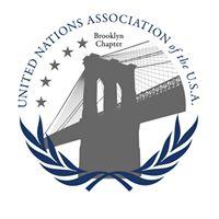 UNA Brooklyn Chapter