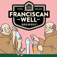 Franciscan Well Brew Pub