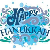 Mishpacha Shabbat &amp Hanukkah Party