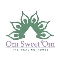 Om Sweet Om, GR