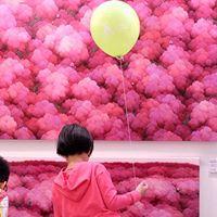 Affordable Art Fair - Singapore 2017
