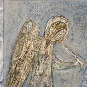 Leonardo Gutausko parodos Retrospektyva 19572018 atidarymas