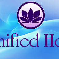 Primera Fase de Magnified Healing Colonia Del Sacramento